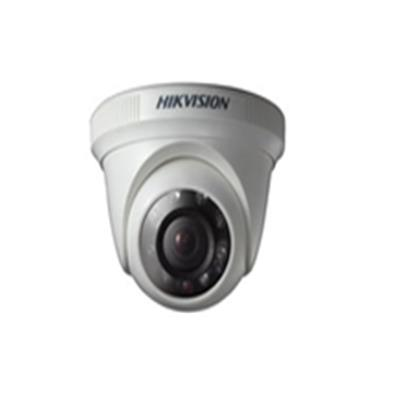 Camera HIKVISION DS-2CE56C0T-IRP (HD-TVI 1M)